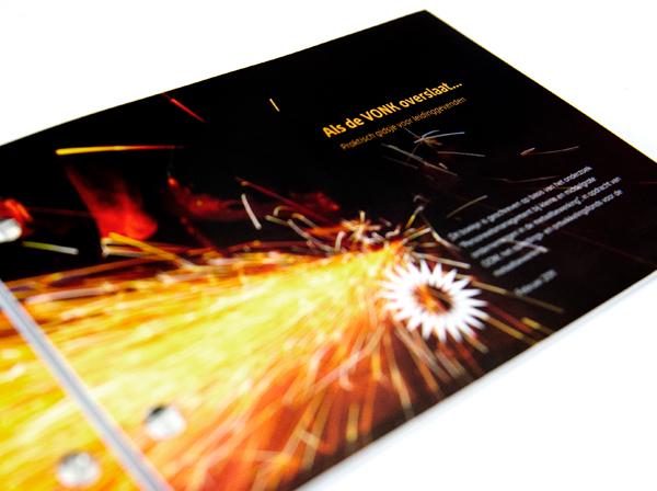 Oom-brochure-vonken-metaalspetters