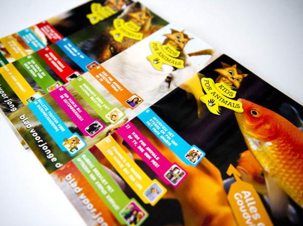 kidsblad-magazine-dierenbescherming