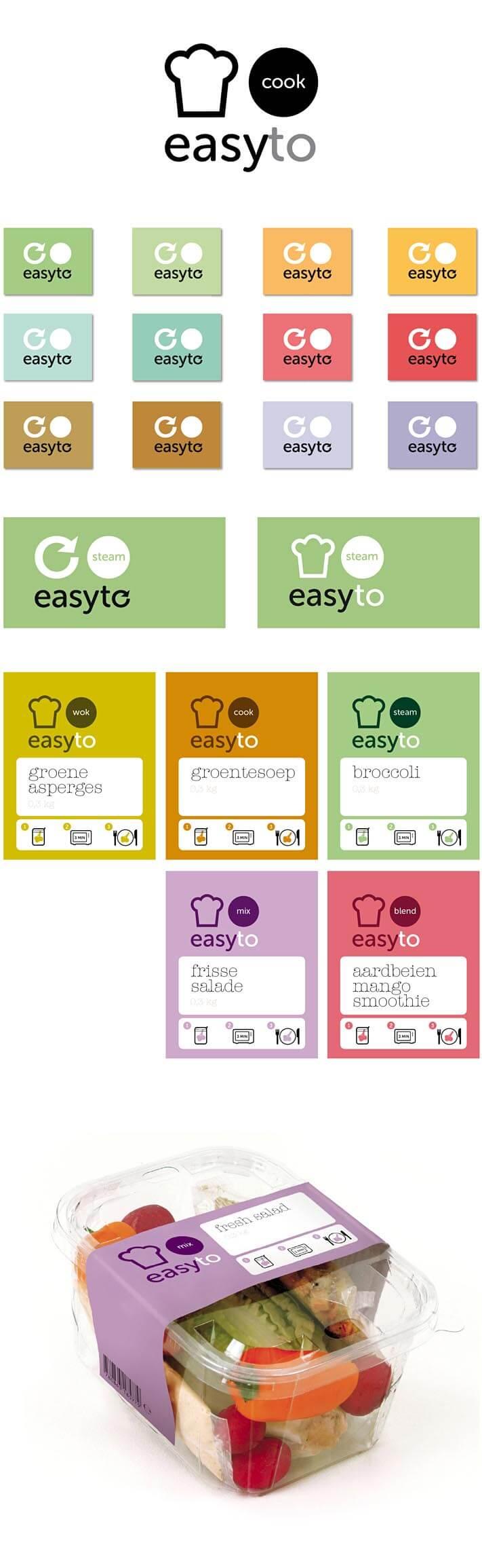 Easyto-merk-realisatie-huisstijl