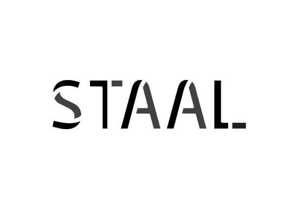 NEderlandse-staalbranche-Staal-logo