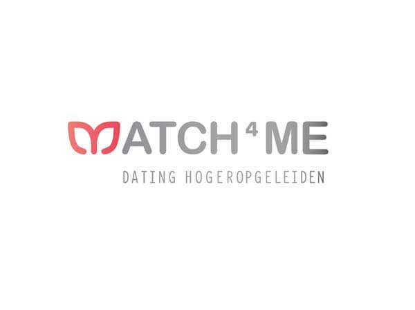 logo-match4me-datingwebsite