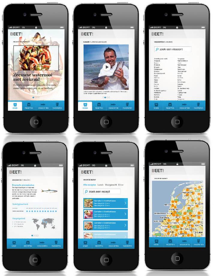 iPhone-applicatie-beet.jpg