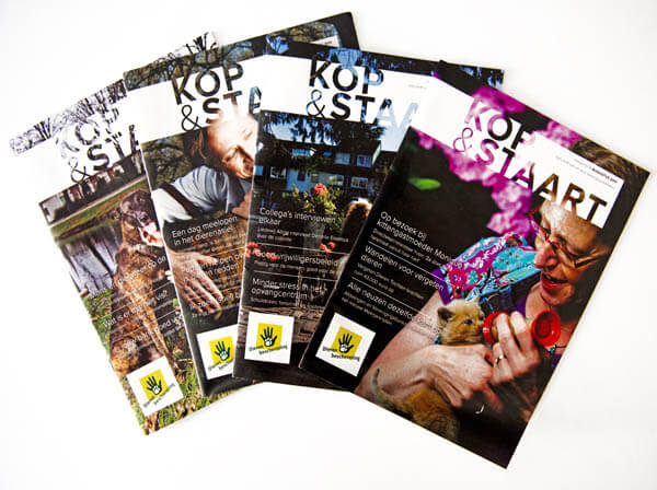 Dierenbescherming-kop-en-staart- magazine