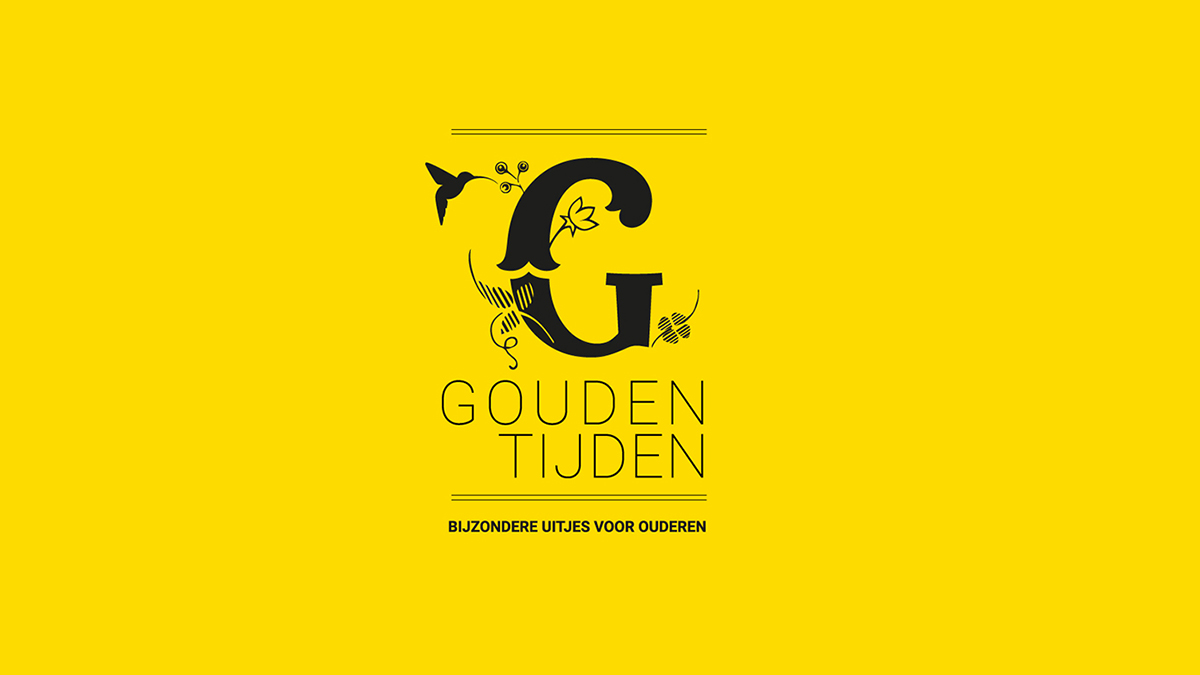 GoudenTijden_Logo.jpg