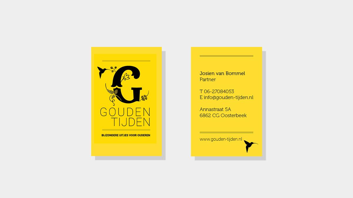 GoudenTijden_Visitekaartje.jpg