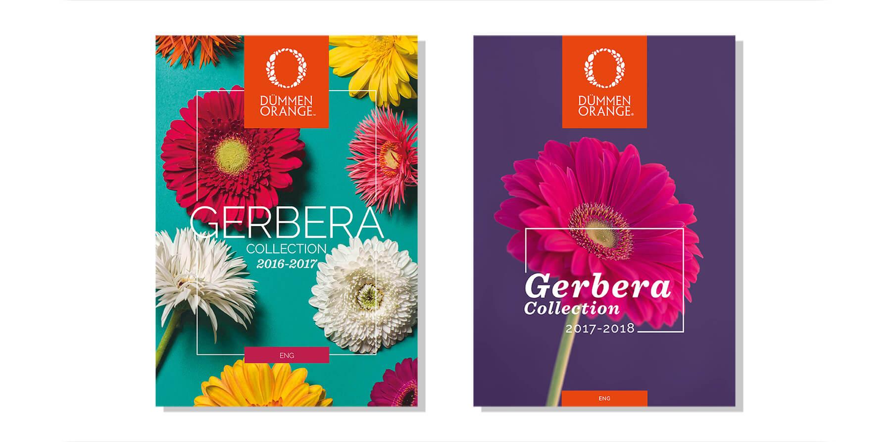 Brochures cover.jpg