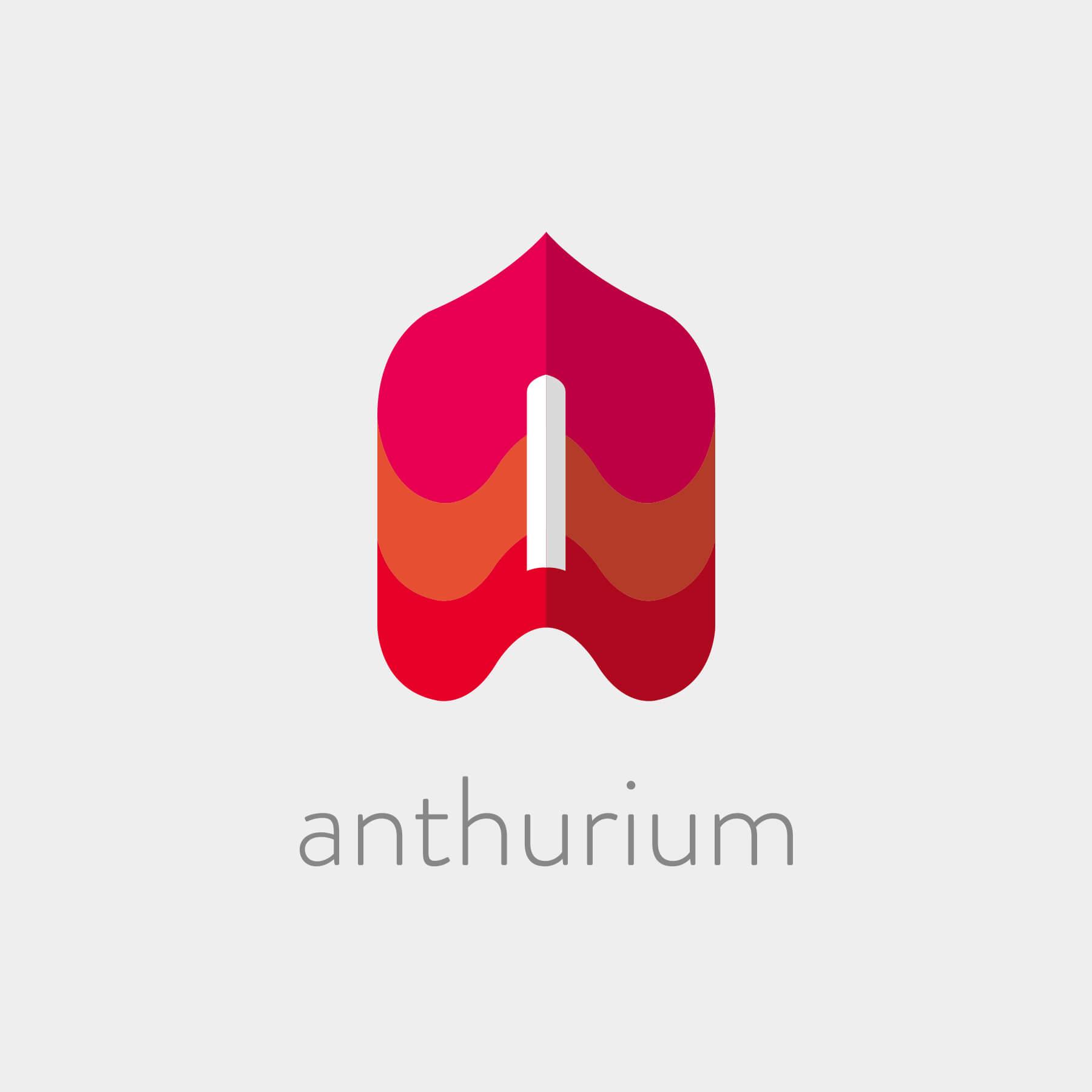 Anthurium_Logo.jpg