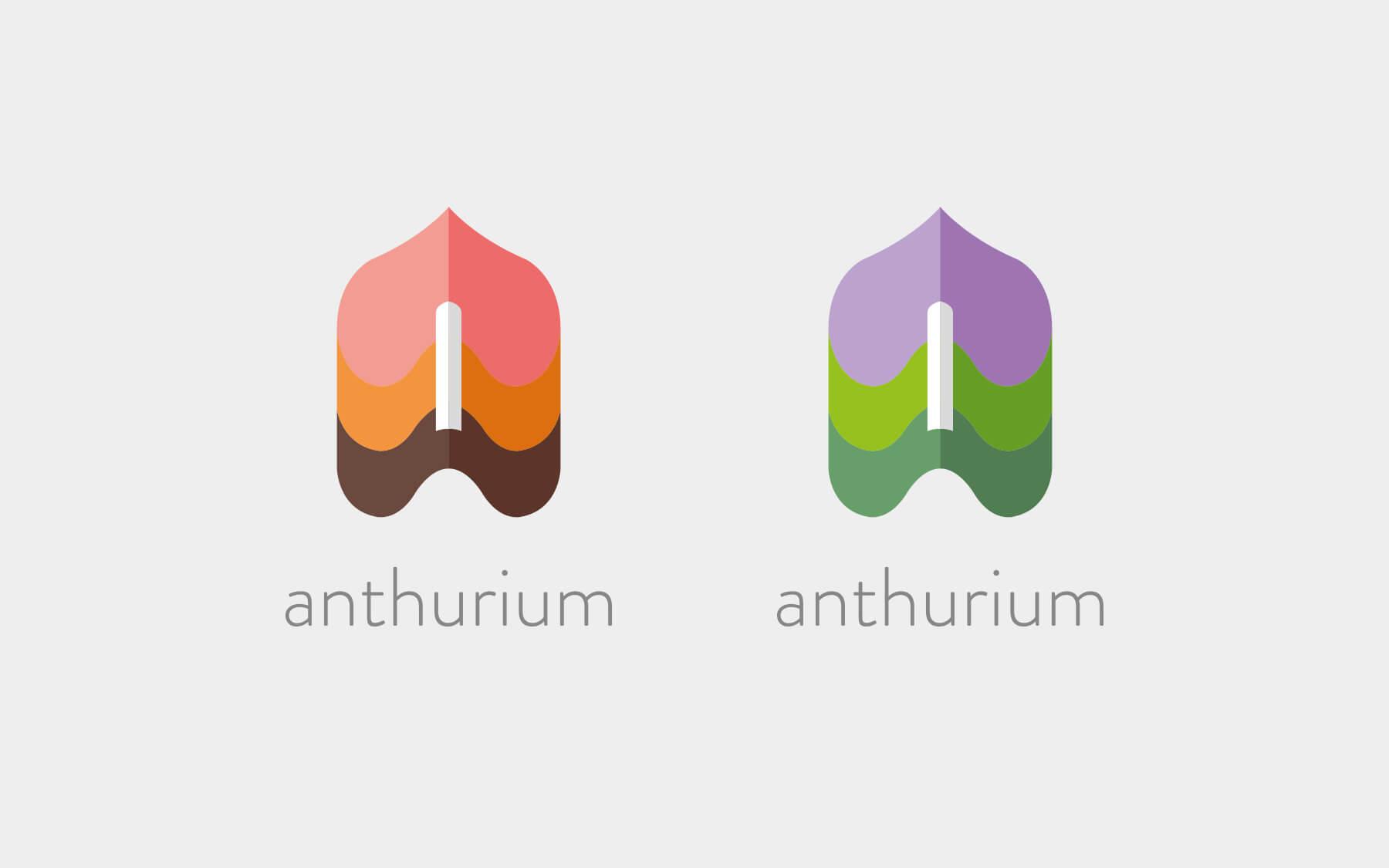 Anthurium_Logo's.jpg