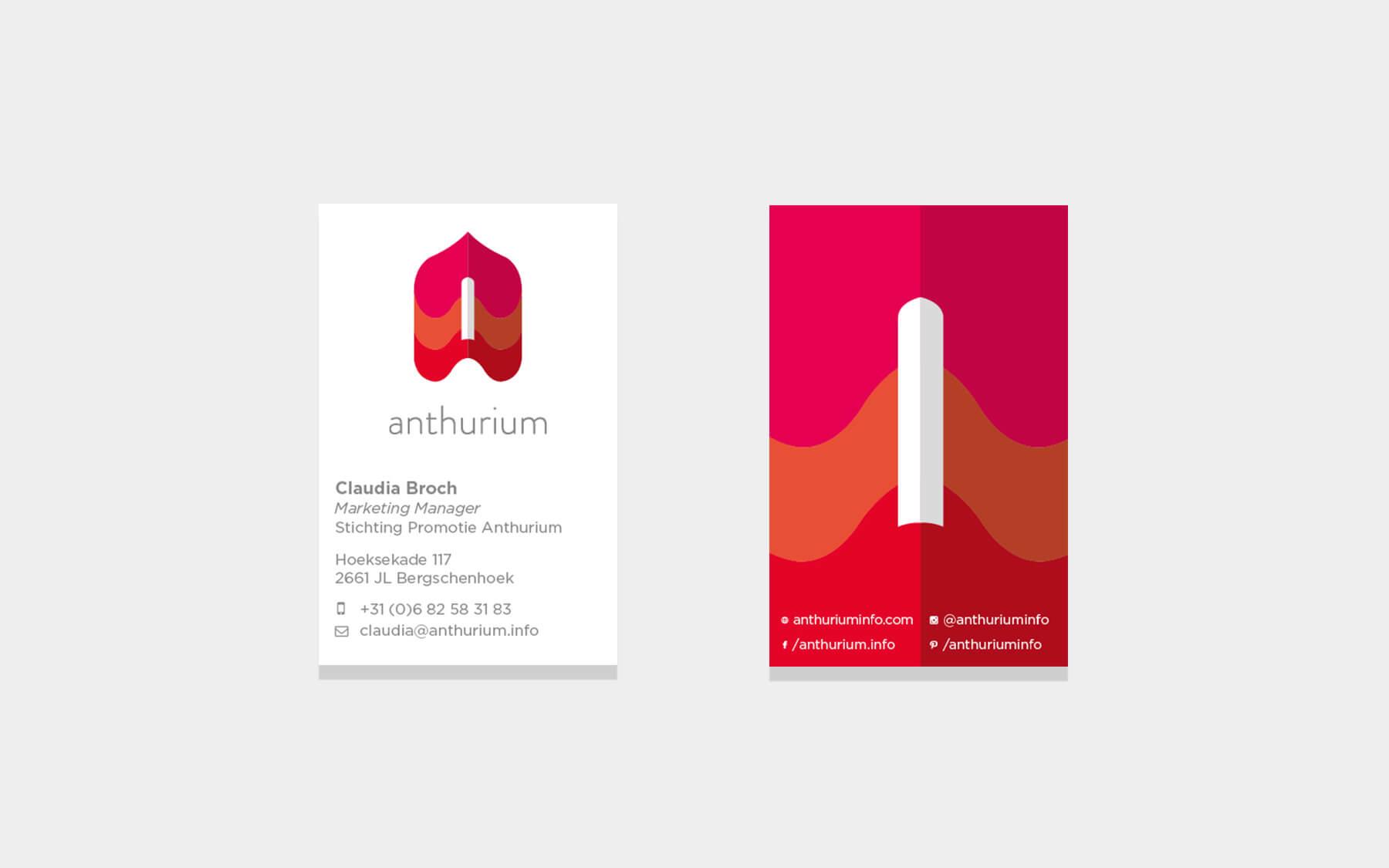 Anthurium_visitekaartje.jpg