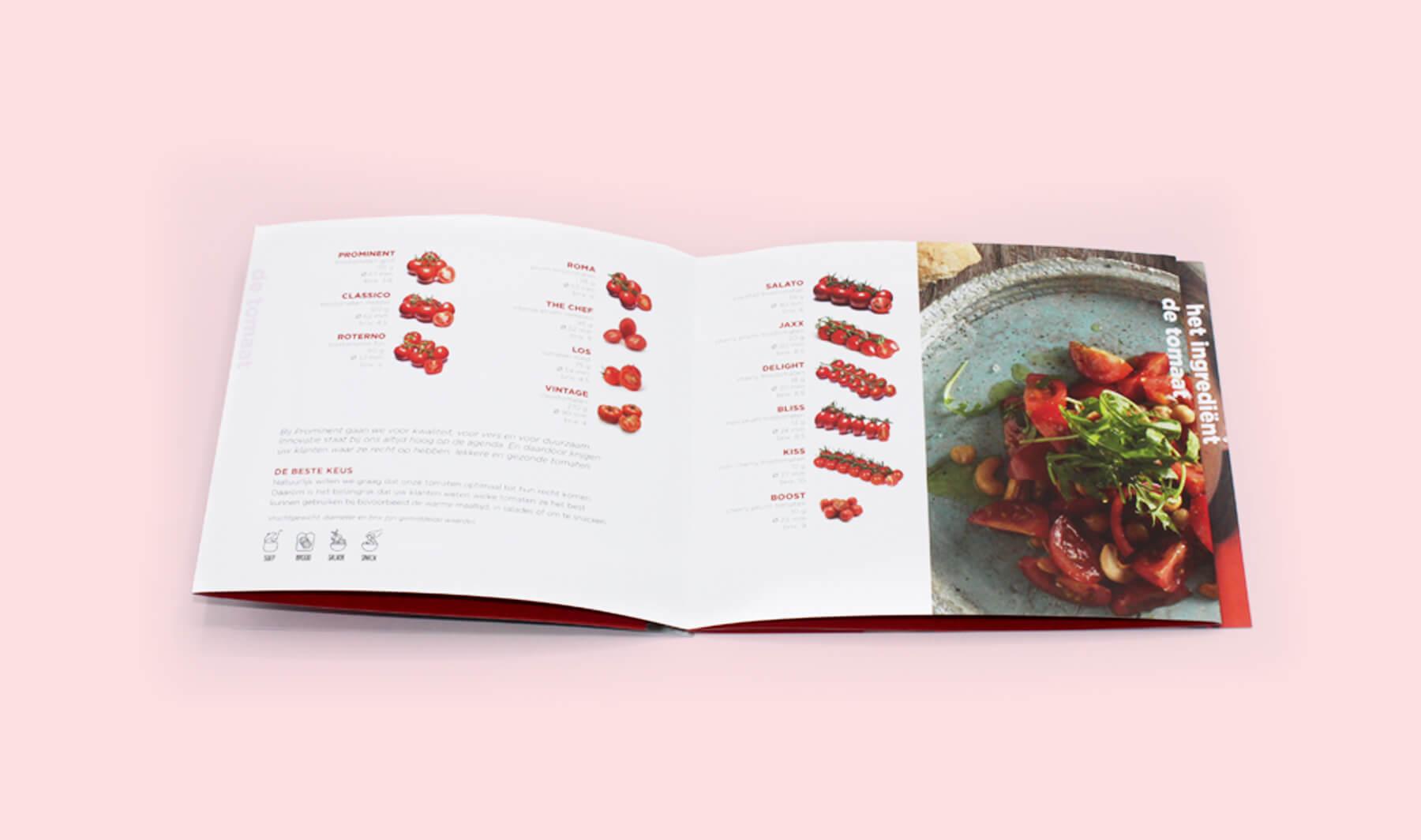 Brochure prominent 4.jpg