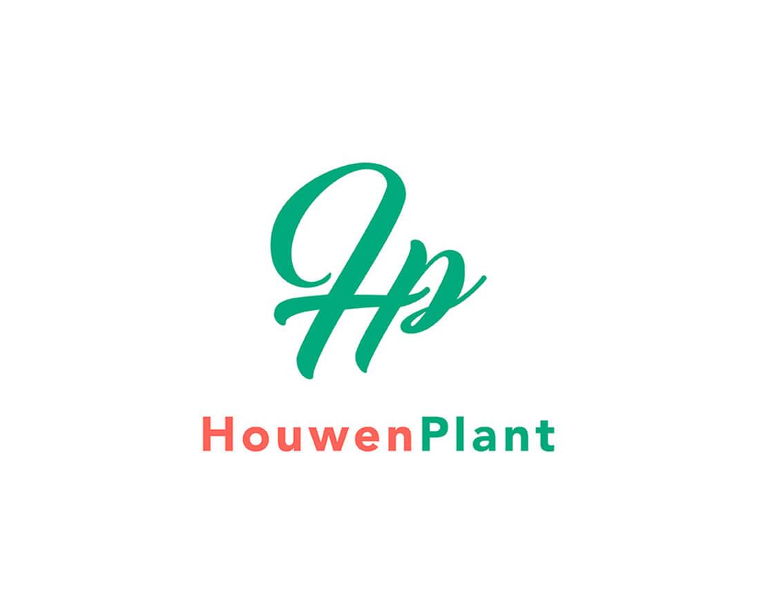 HouwenPlant logo_RGB smal.jpg