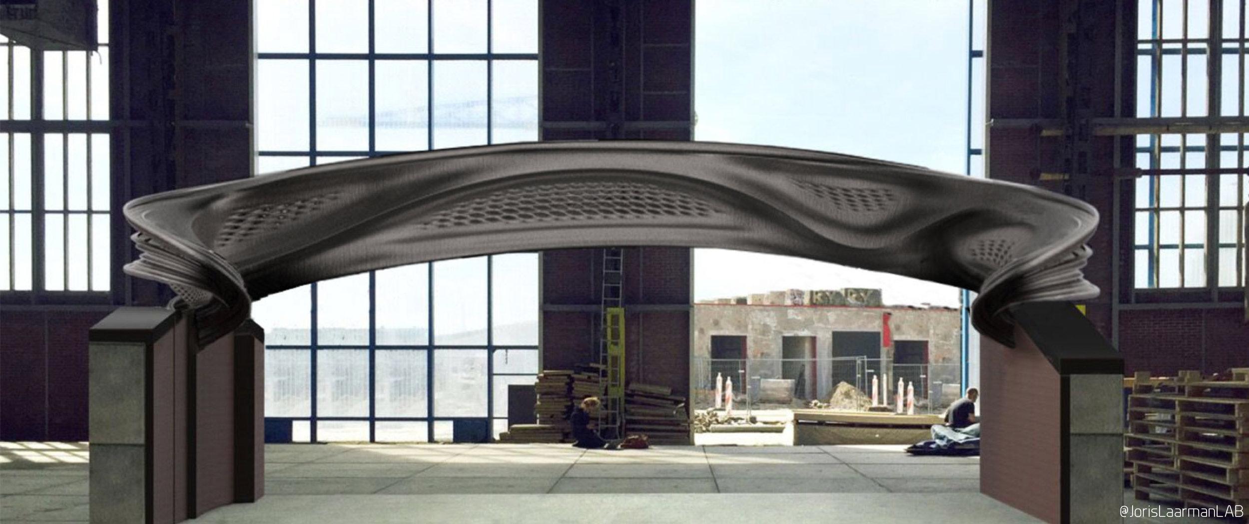 De eerste 3D-geprinte brug.jpg