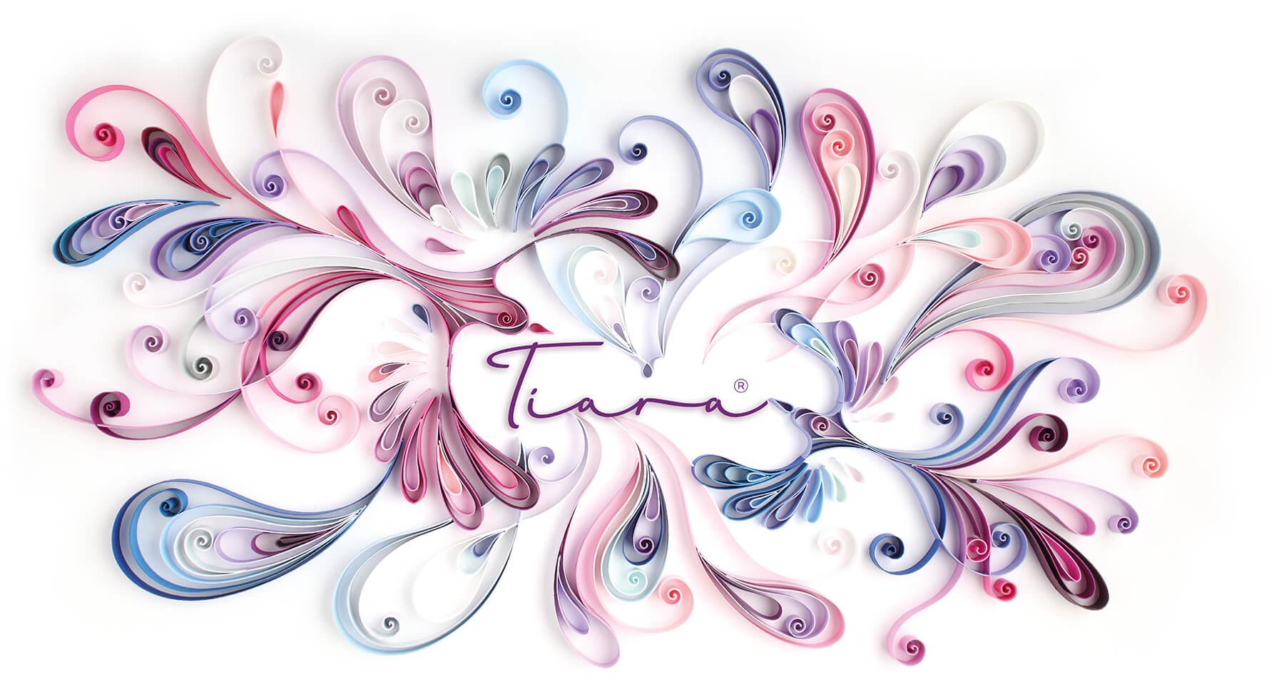 Tiara beeld papierkunst.jpg