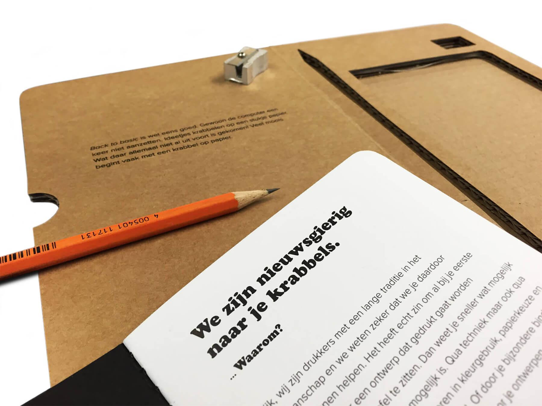 Inspiratieboekje Edauw 2.jpg