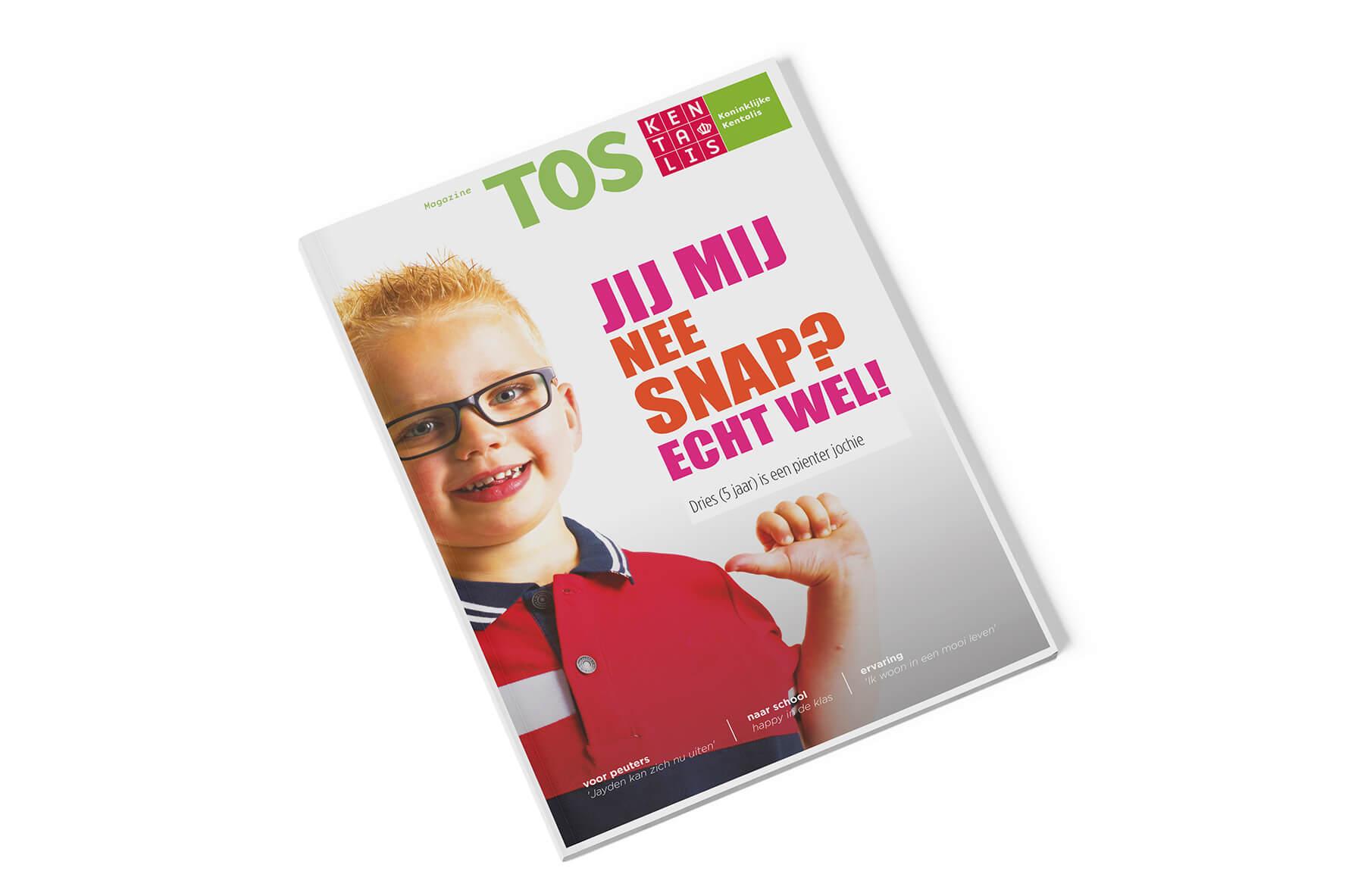 Kentalis Magazine TOS.jpg