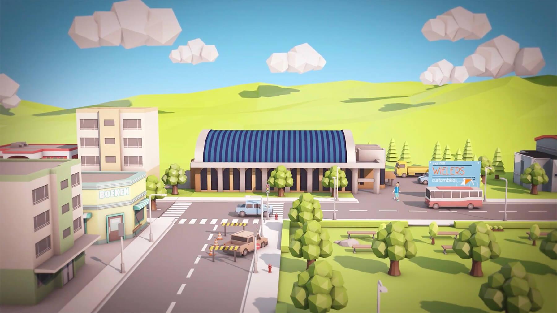 Header animatie blog.jpg