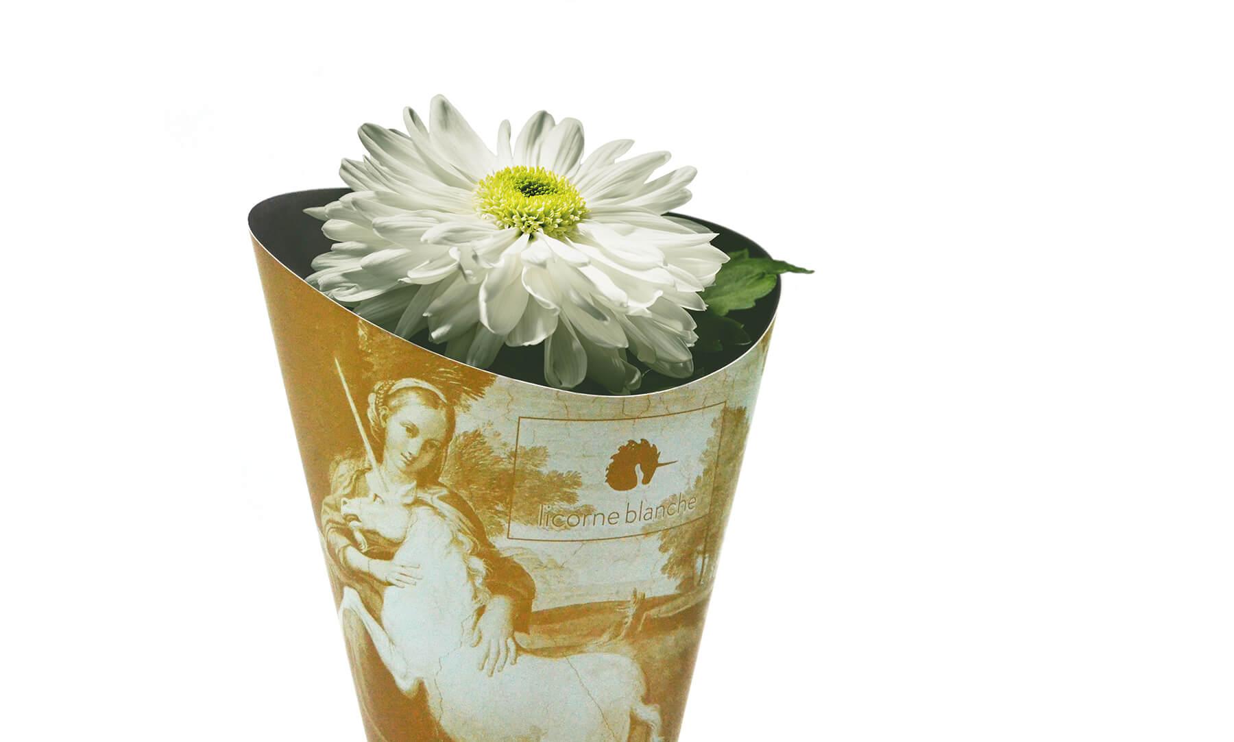 Licorne hoes bloem.jpg