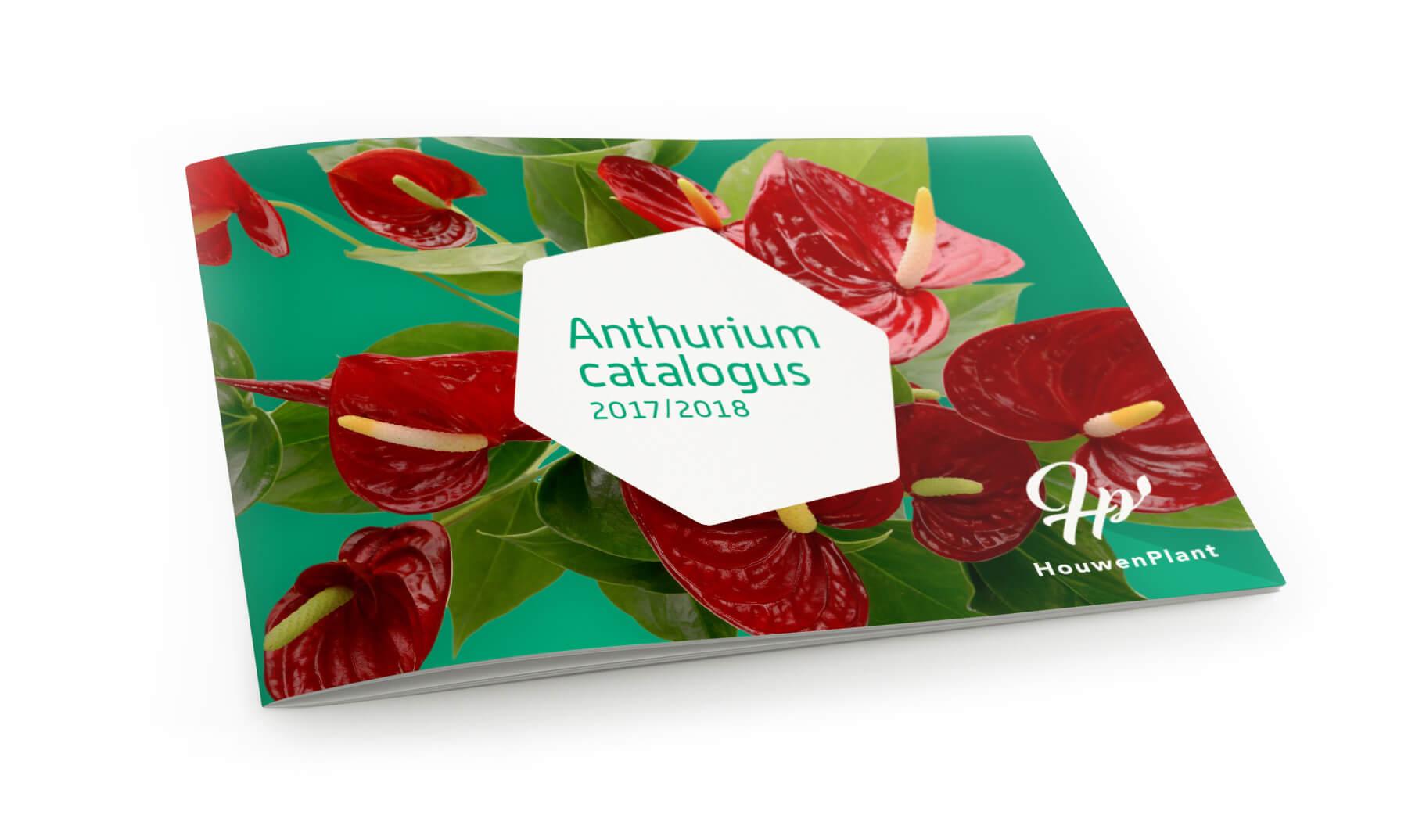 Houwenplant brochure voorkant.jpg