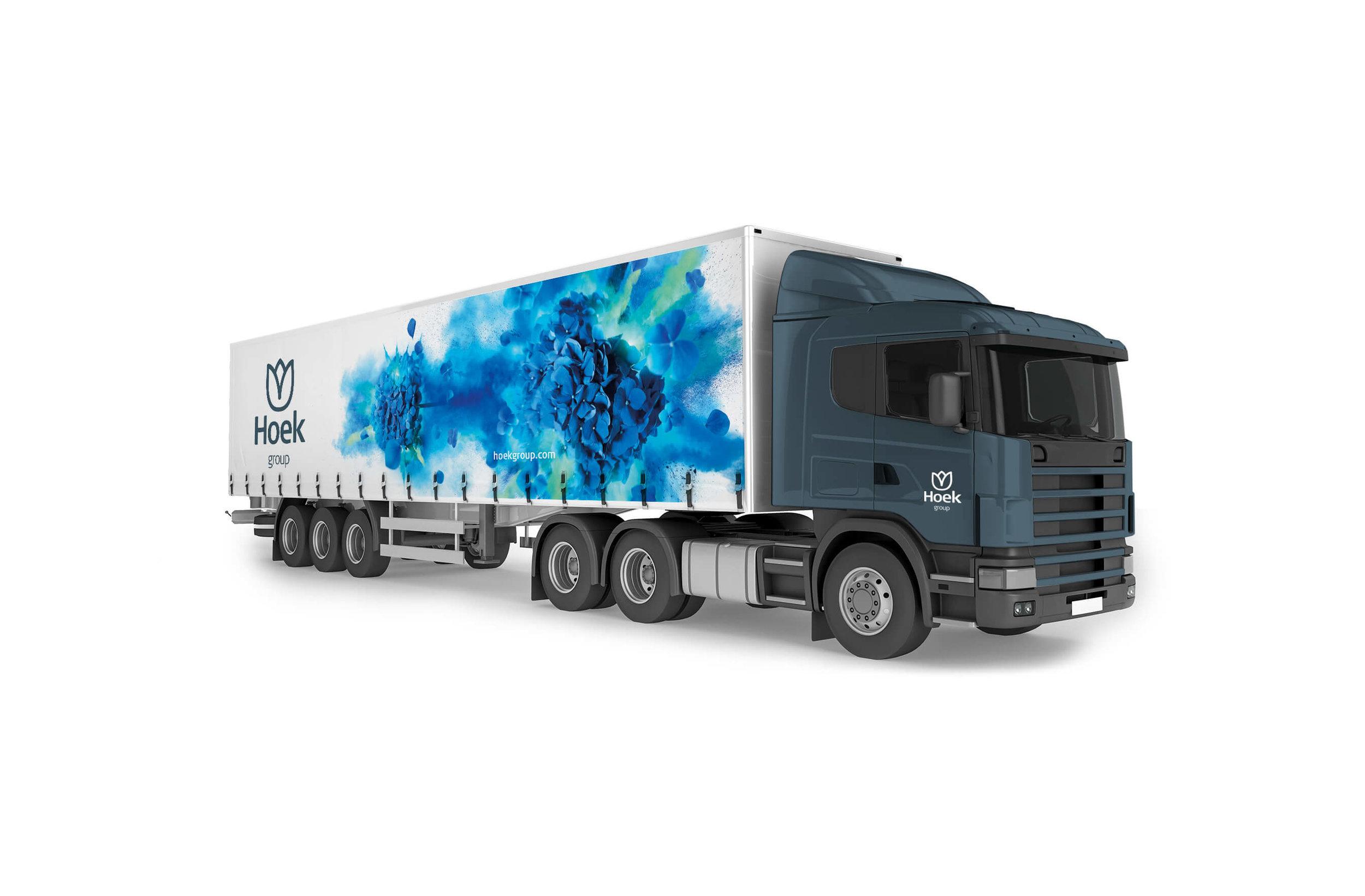 Vrachtwagen mockup Hoek Groep.jpg