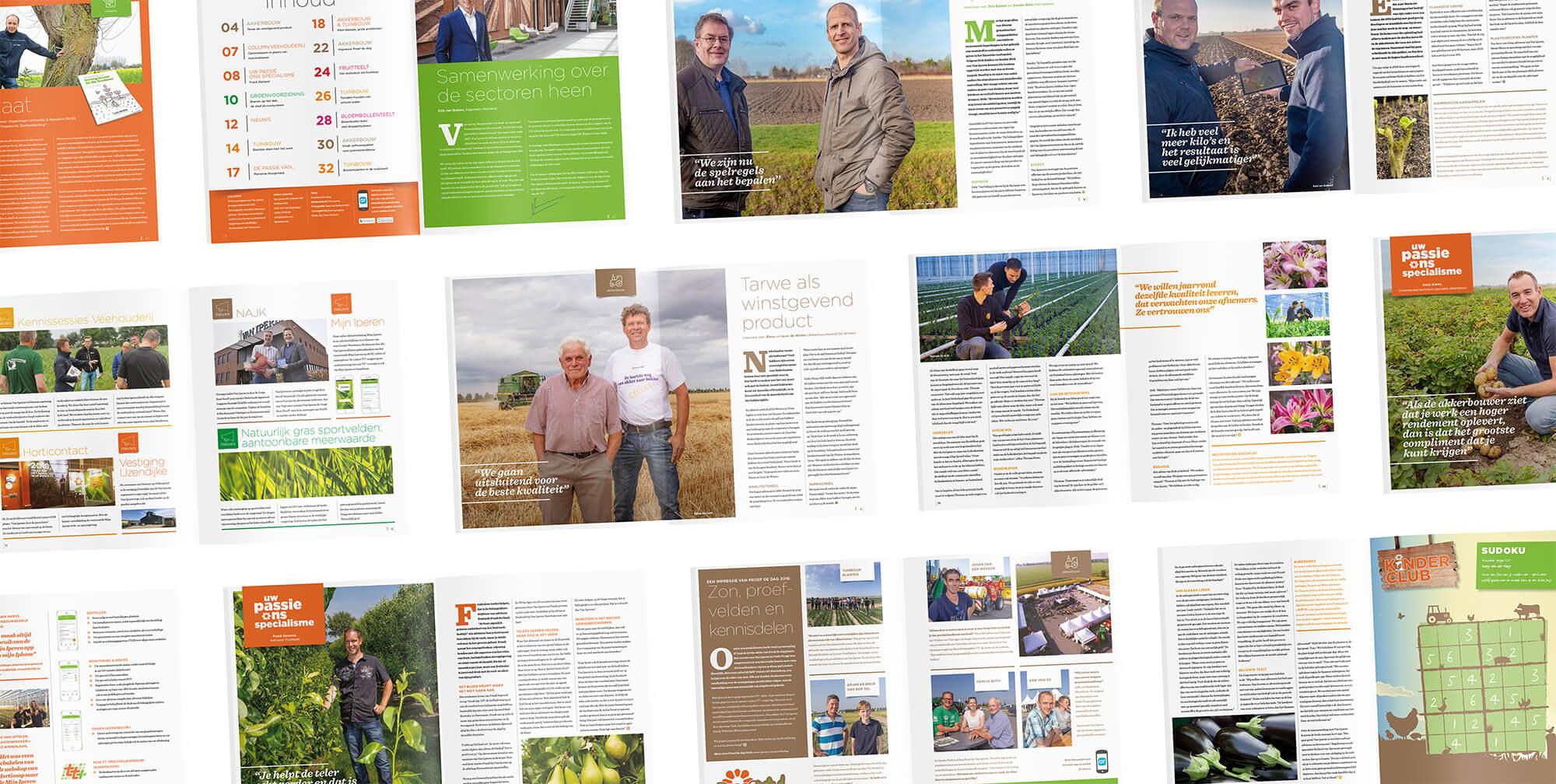 Magazine spread schuin.jpg