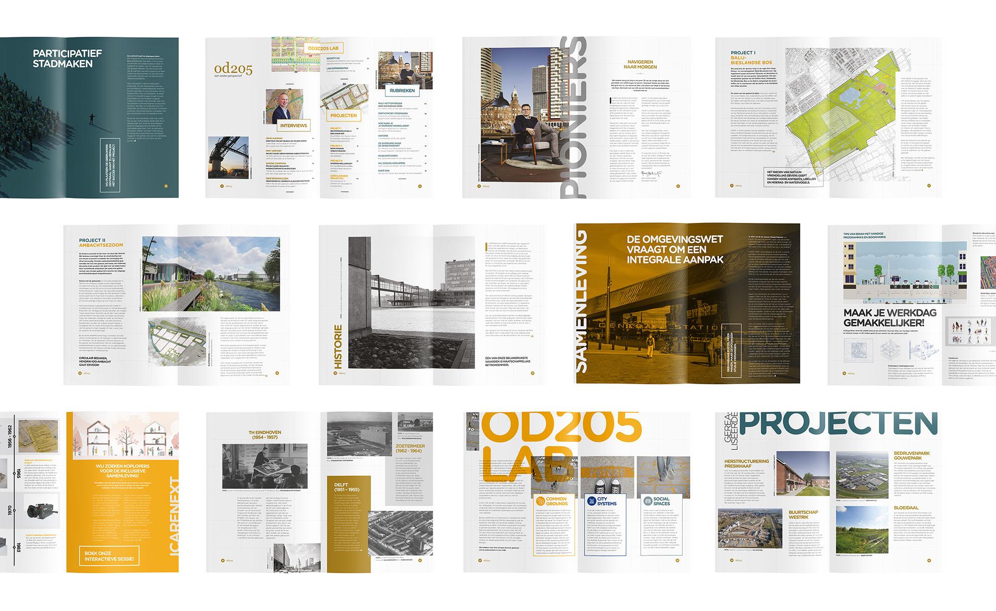 Magazine spreads.jpg