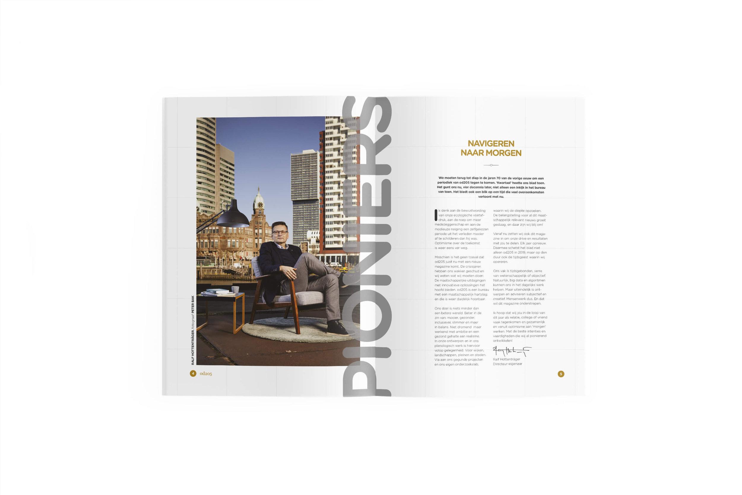 Magazine beeld 1.jpg