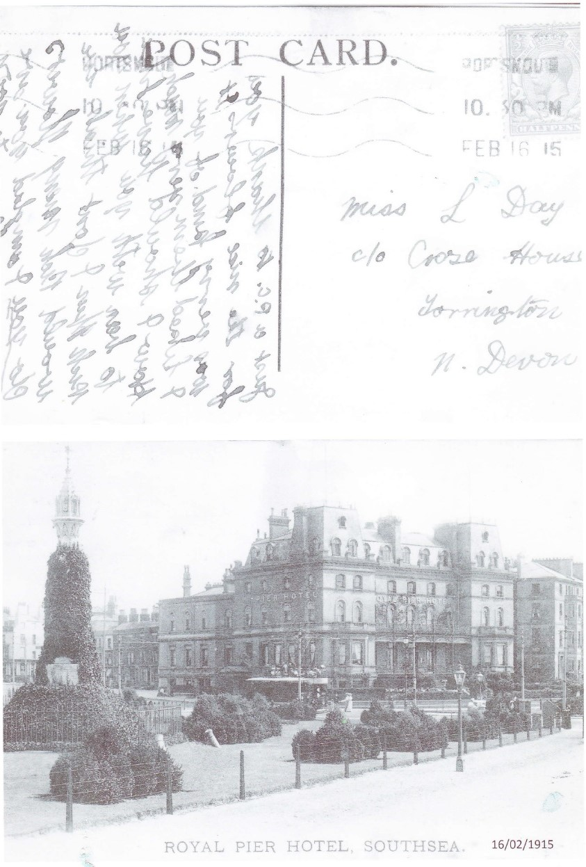 Rees Hall Postcard.jpg