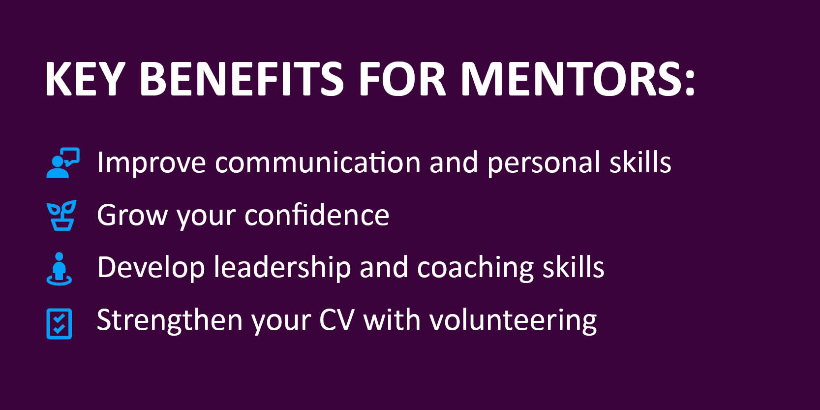 Benefits of mentoring graphic.jpg