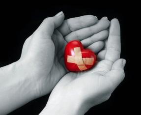 mend-a-broken-heart-love-spells1.jpg