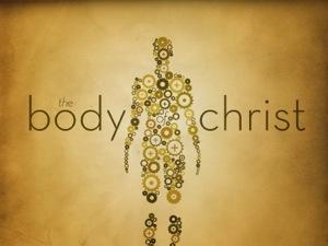 body-of-christ.jpg