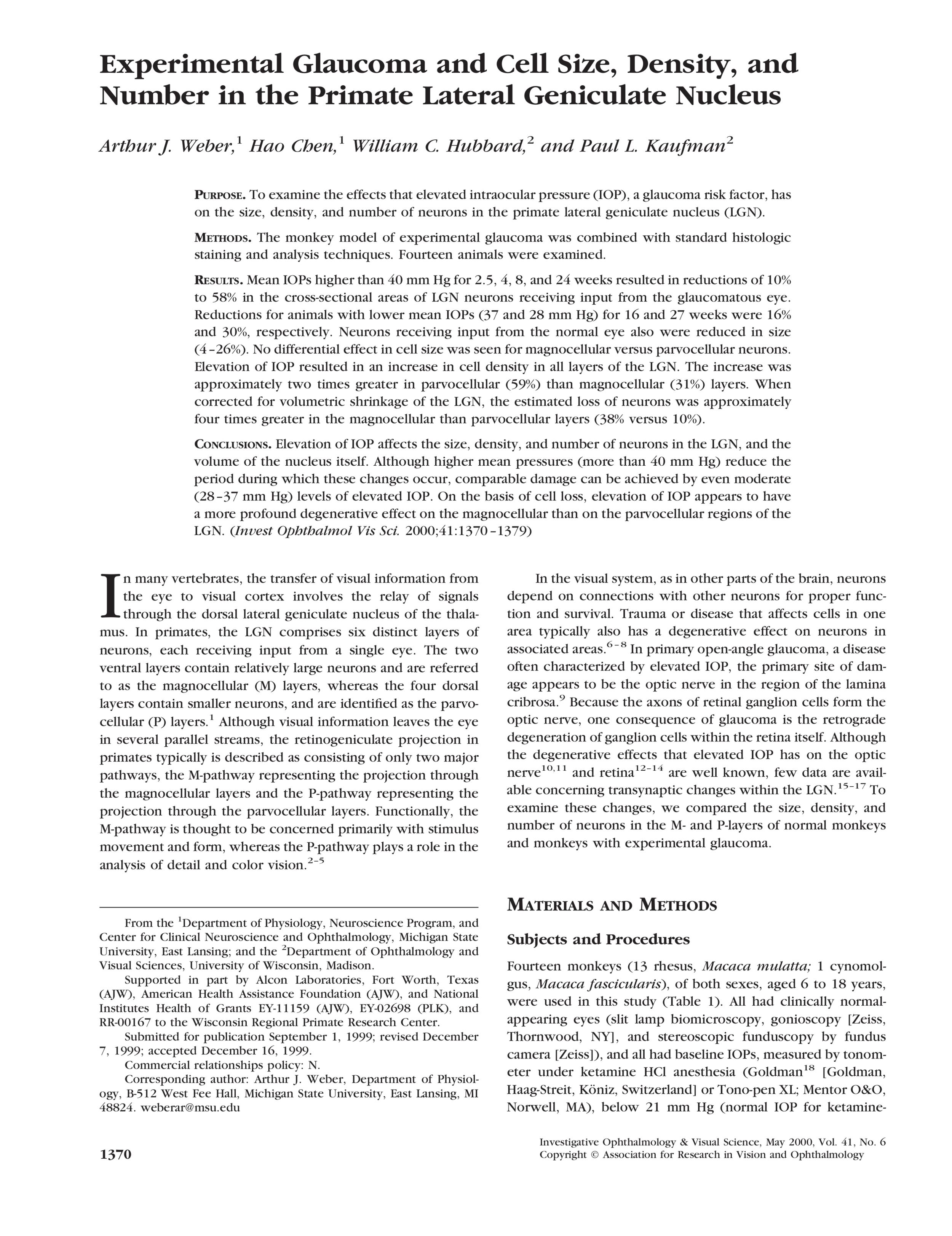 Weber et al. - 2000 - Invest Ophthalmol Vis Sci.png