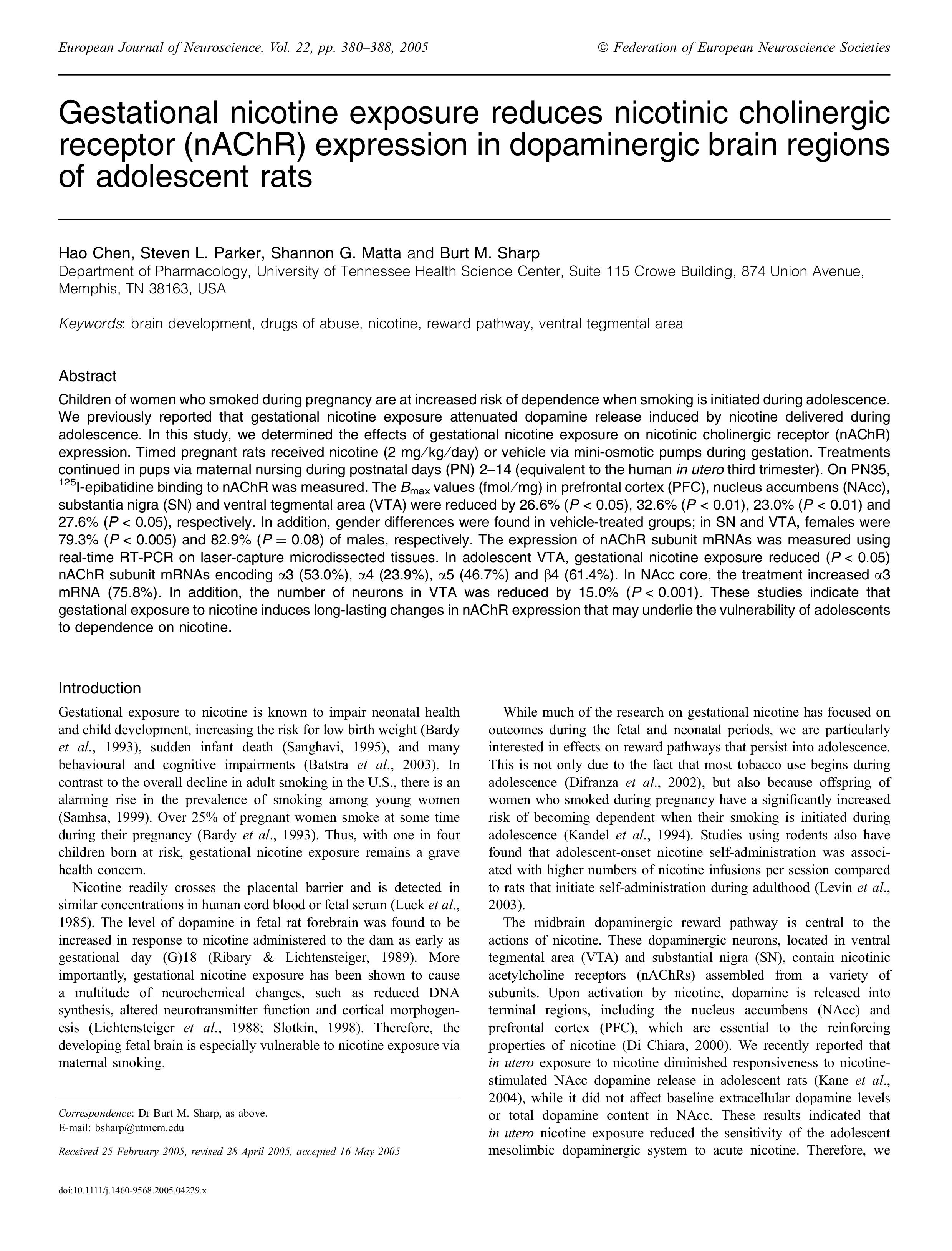 Chen et al. - 2005 - Eur J Neurosci.png