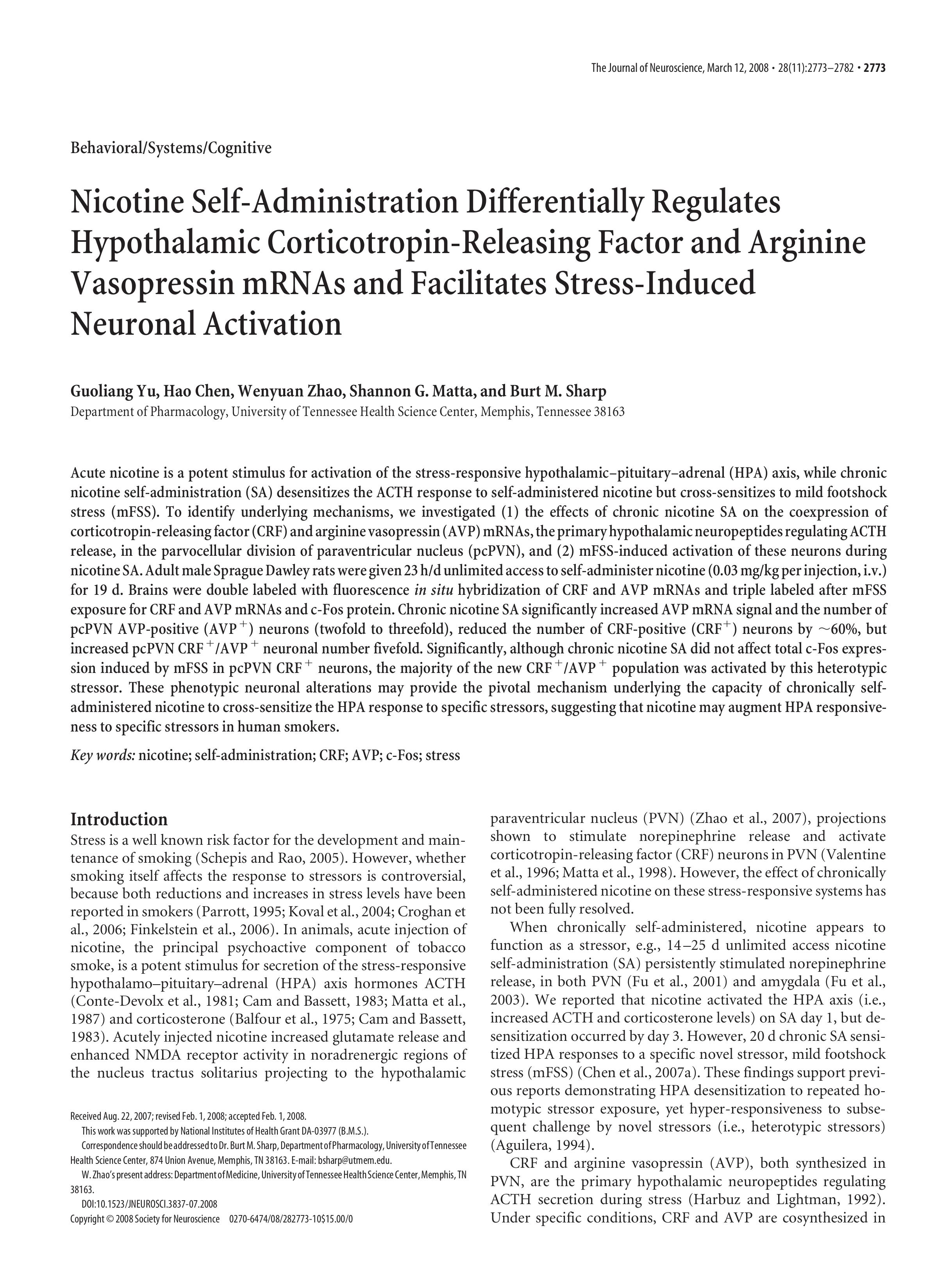 Yu et al. - 2008 - J Neurosci.png