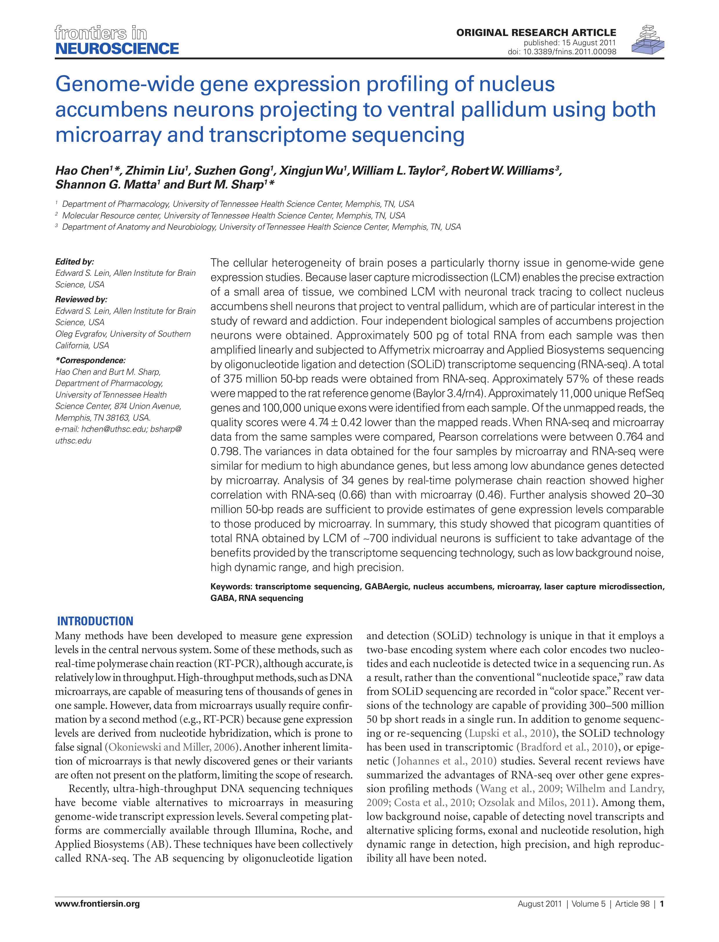 Chen et al. - 2011 - Frontiers in neuroscience.png