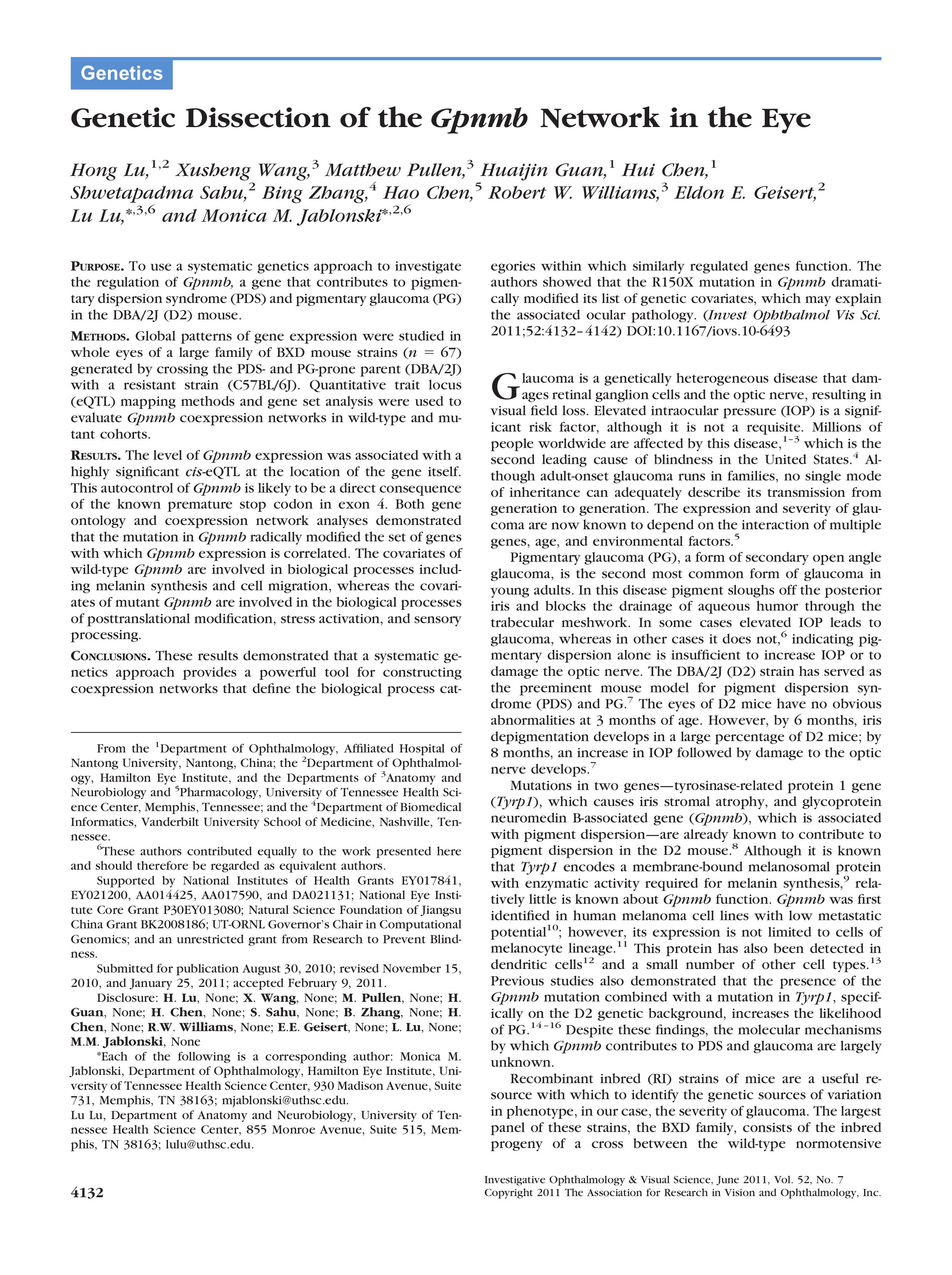 Lu et al. - 2011 - Invest Ophthalmol Vis Sci.png