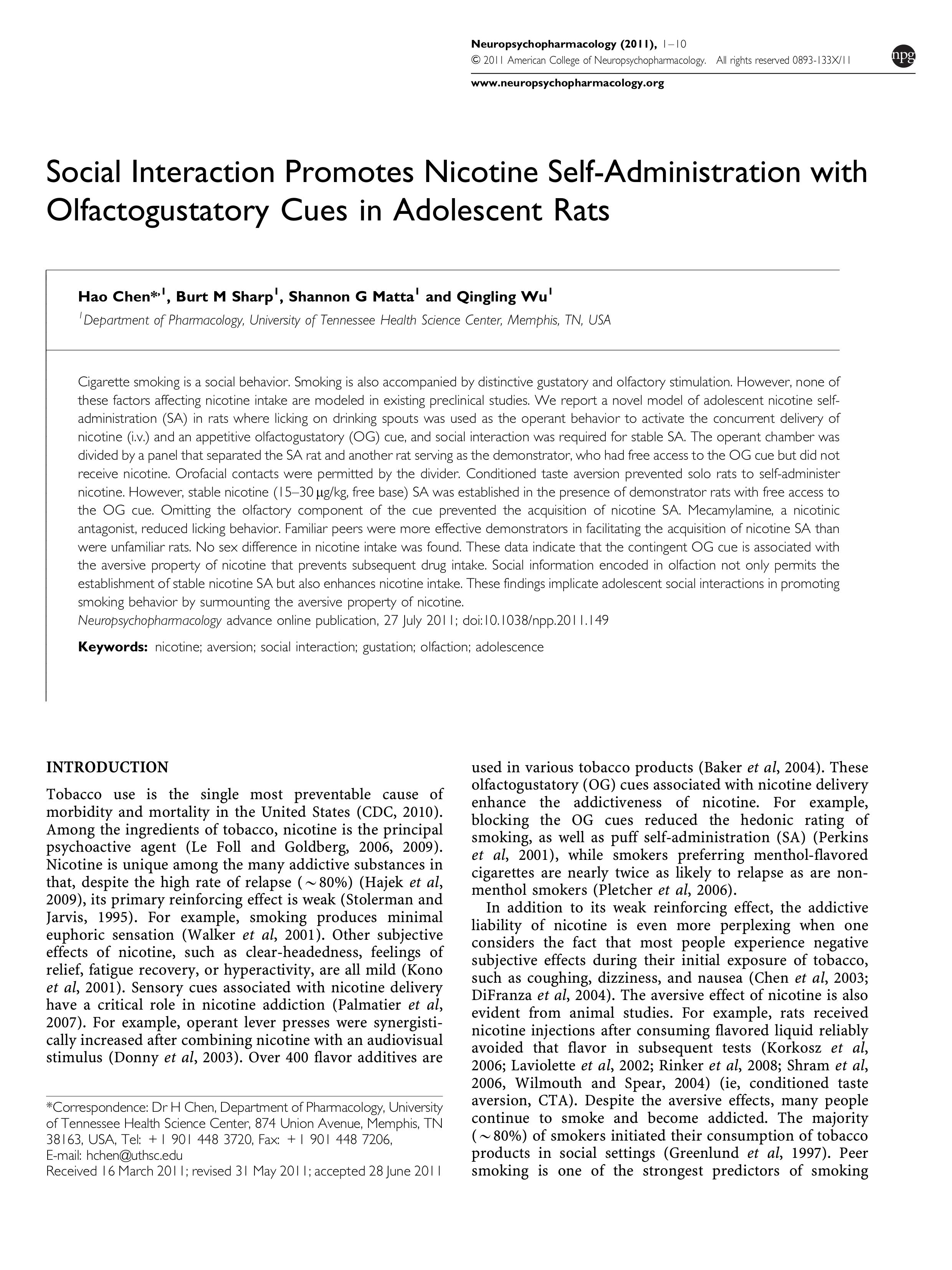Chen et al. - 2011 - Neuropsychopharmacology.png