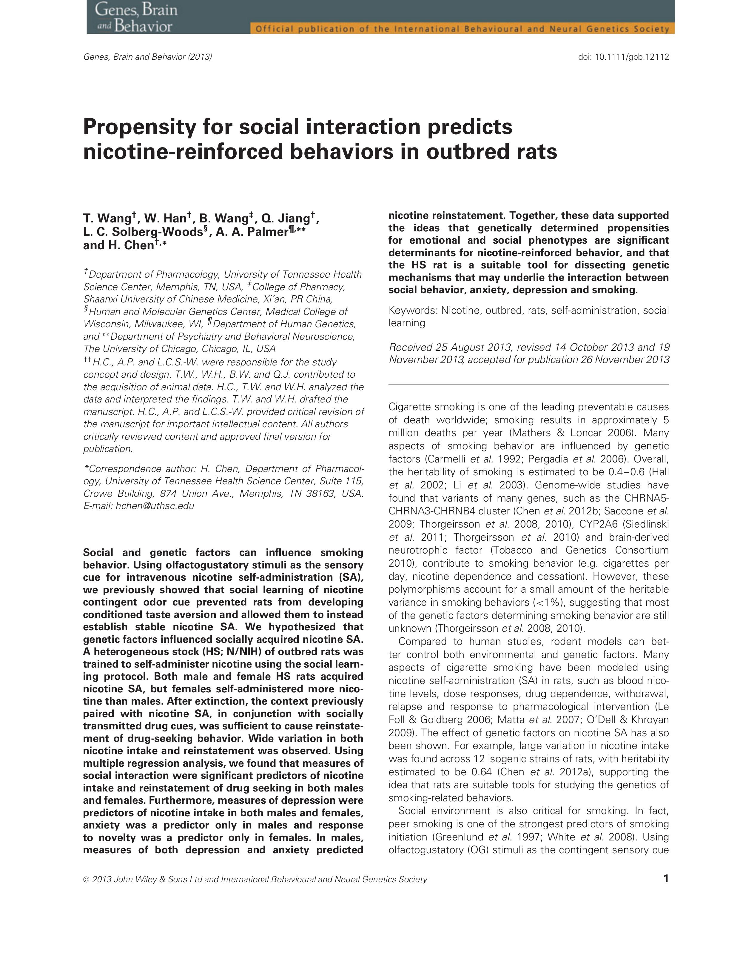 Wang et al. - 2013 - Genes, brain, and behavior.png