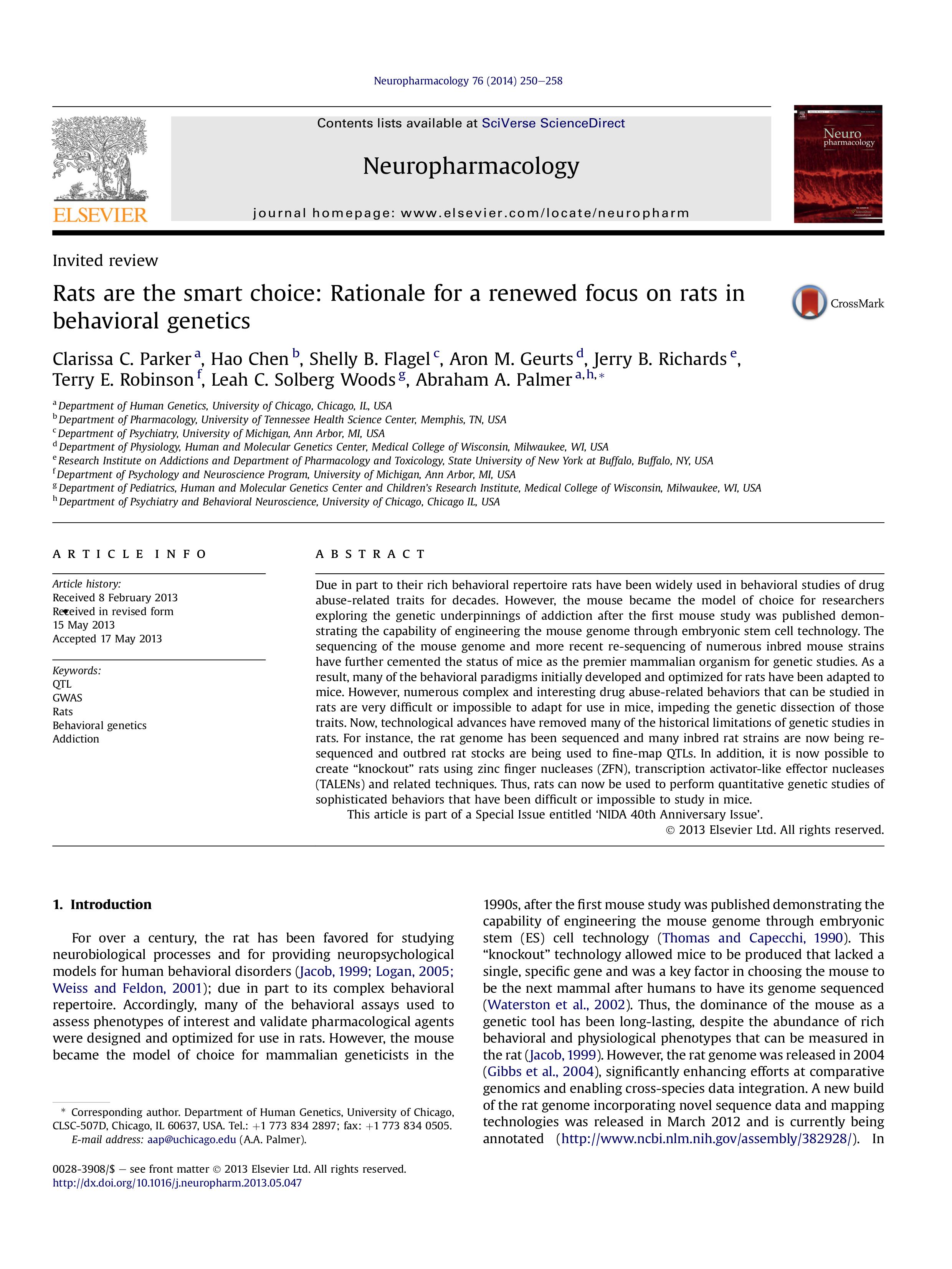 Parker et al. - 2014 - Neuropharmacology.png