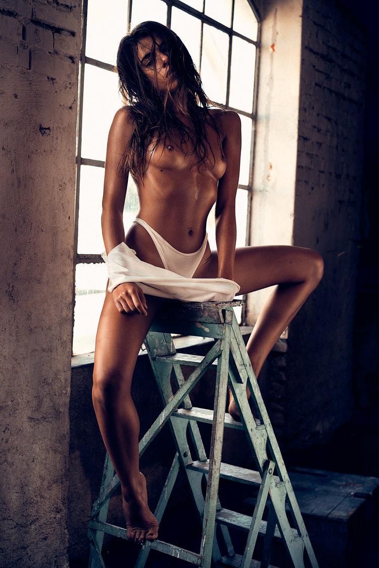 hannes_windrath_femme_women_girl_lingerie_erlich_textil_5.jpg