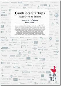 Guide-des-Startups-2016.jpg
