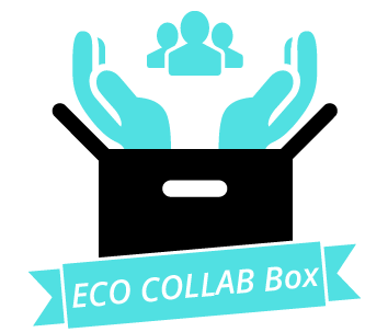 ecocollabbox.png