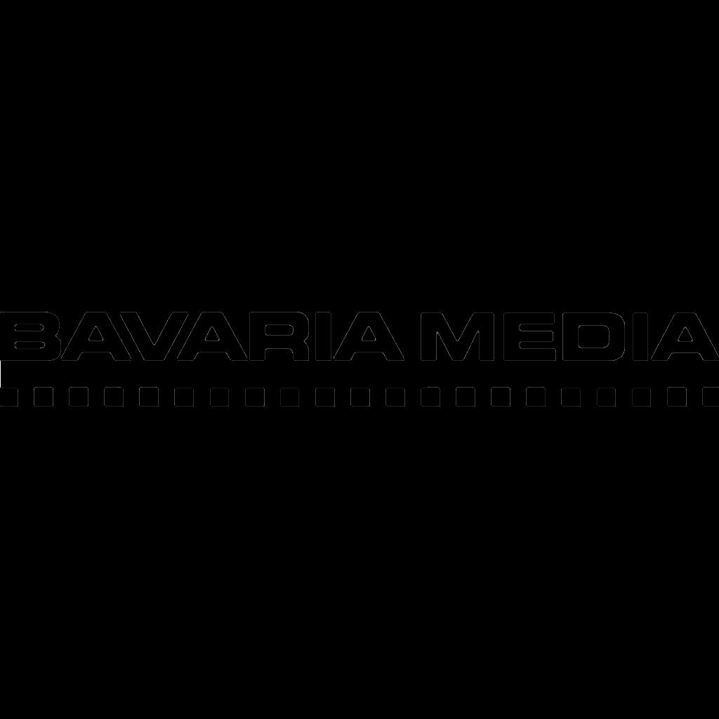 bavaria_media_s.png