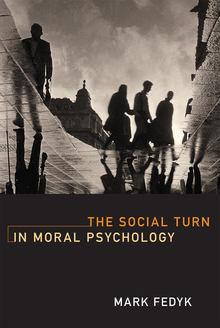 Social Turn Cover.jpg