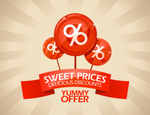 bigstock-Sweet-prices-delicious-discou-48770090.jpg