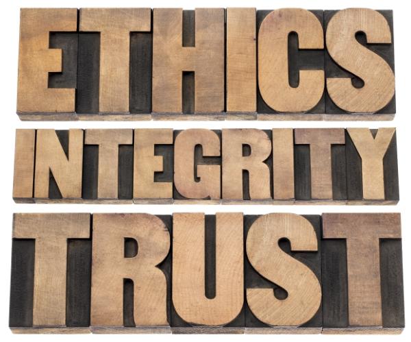 bigstock-ethics-integrity-trust-word--42702259 (1).jpg