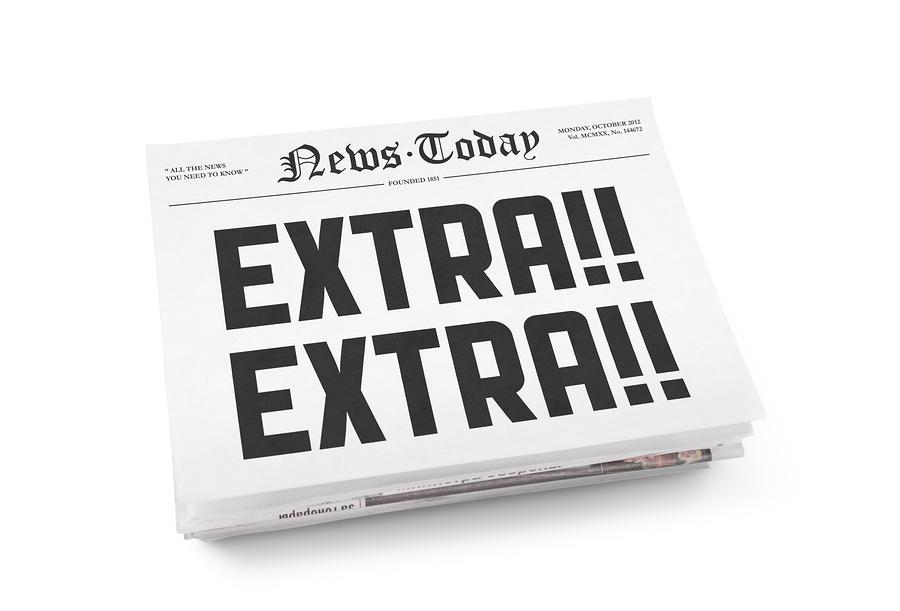 bigstock-Extra-News-Today-40731589.jpg