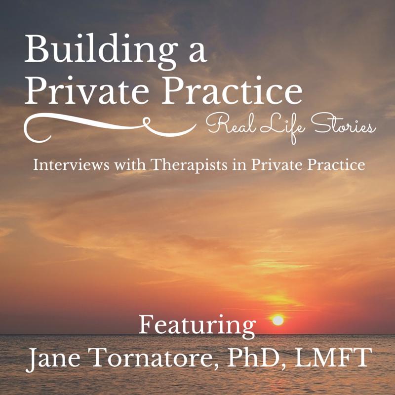 Starting a counseling practice seattle wa
