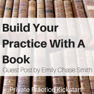 Build-Your-Practice-With-A-Book-300x300.png