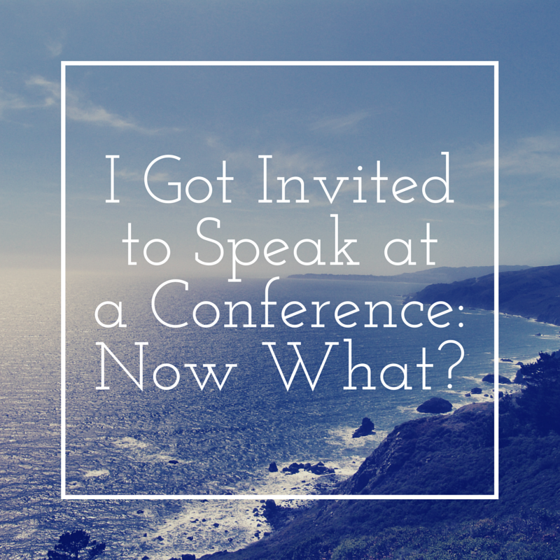 Mind your own business conference for therapist and counselors