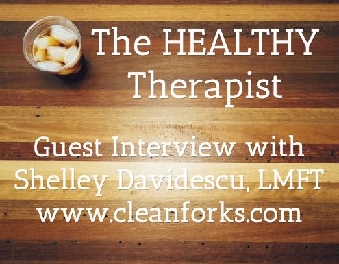 healthytherapist.jpg